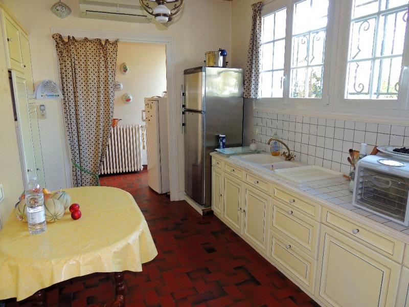 Deluxe sale house / villa Saint georges de didonne 692000€ - Picture 10