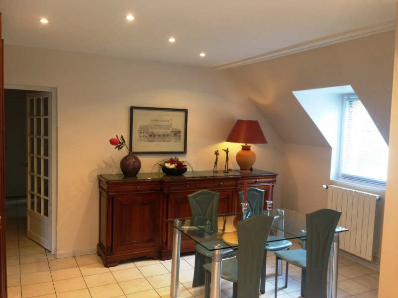 Verkoop  huis Bagneres de luchon 279000€ - Foto 4
