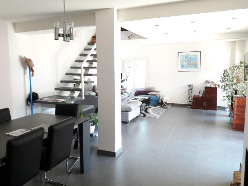 Sale house / villa Sallanches 490000€ - Picture 4