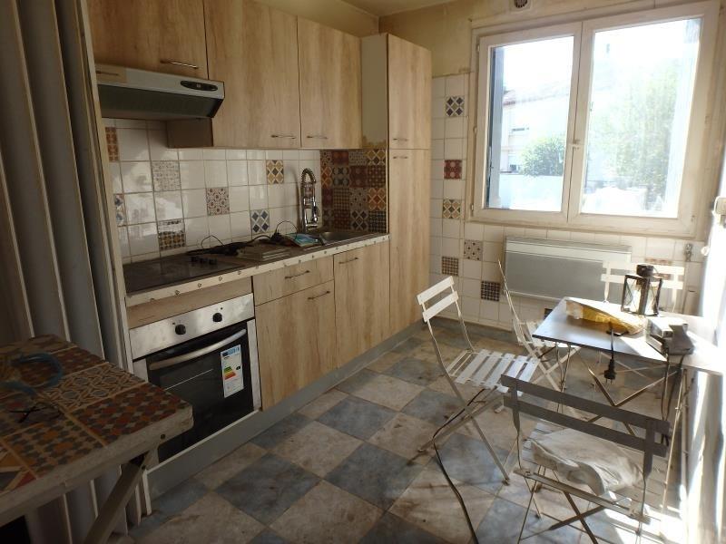 Sale house / villa Toulouse 470000€ - Picture 4