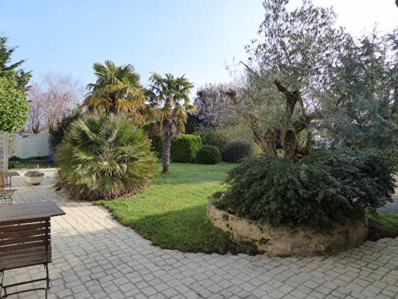 Deluxe sale house / villa Sainte soulle 824000€ - Picture 8
