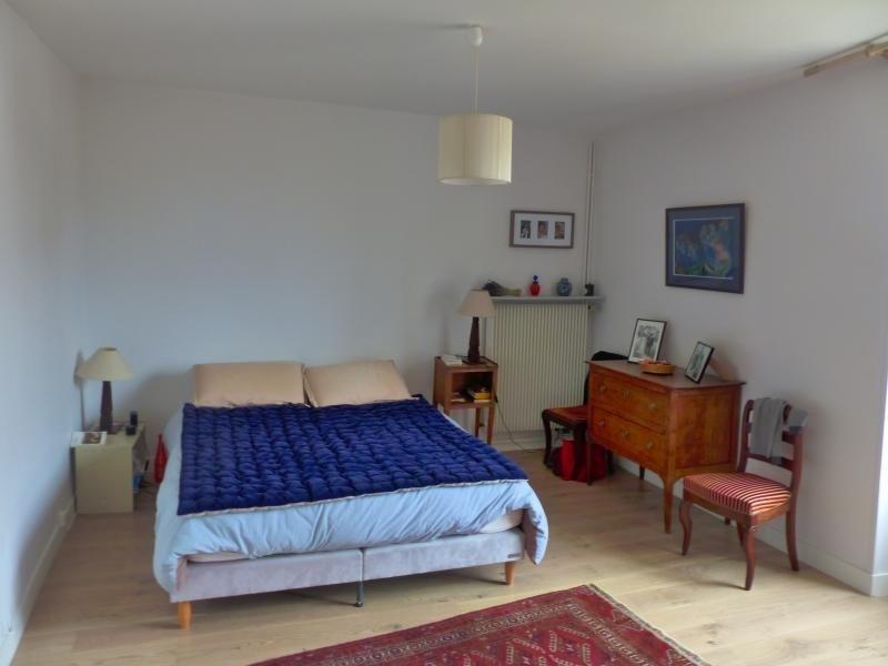 Sale house / villa Poitiers 413802€ - Picture 5