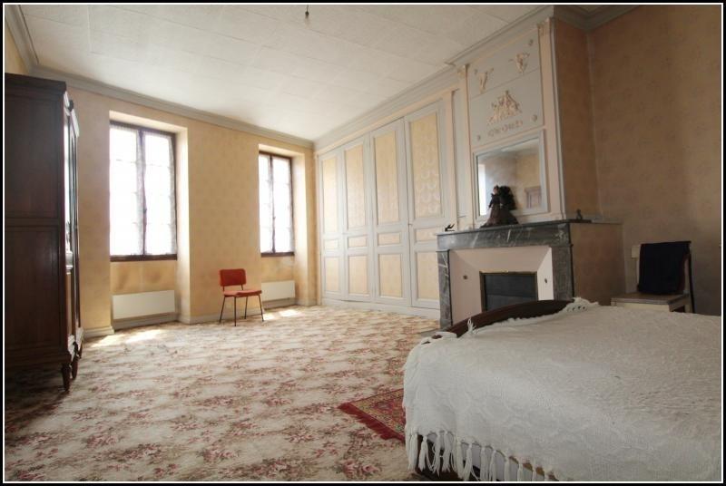 Vente maison / villa Marans 300000€ - Photo 11