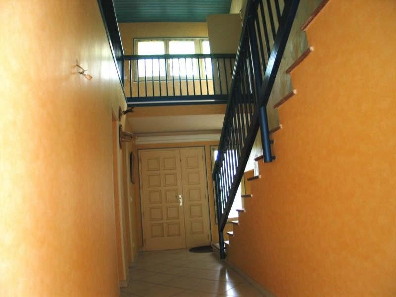 Deluxe sale house / villa Proche de mazamet 395000€ - Picture 3