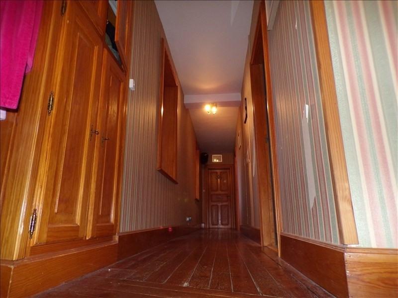 Sale house / villa Queant 347985€ - Picture 4