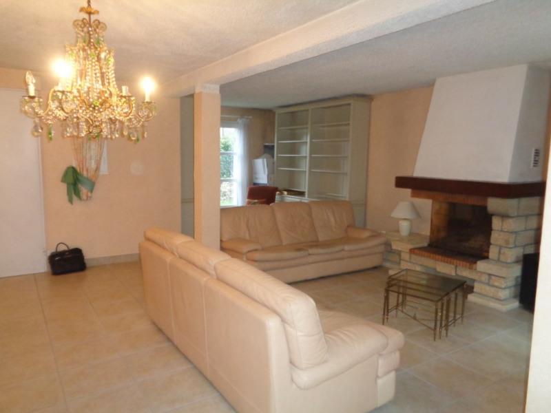 Vente maison / villa Carquefou 349500€ - Photo 2
