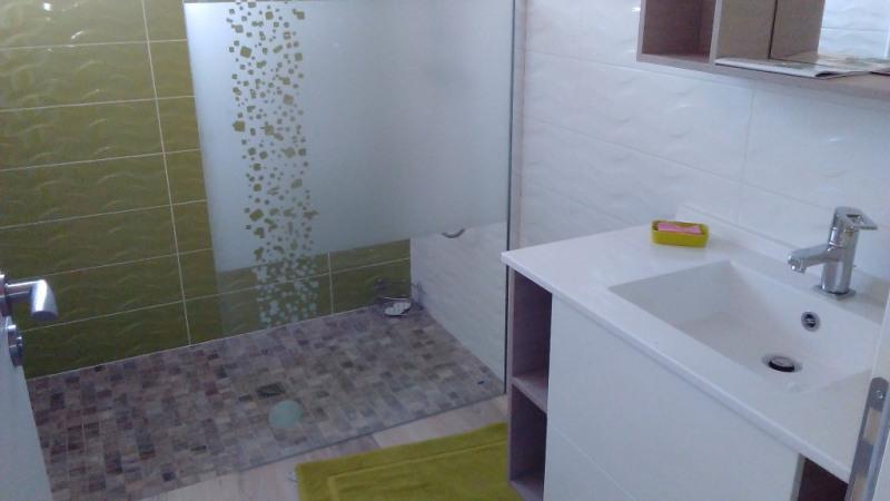 Venta  casa Sanguinet 514010€ - Fotografía 6
