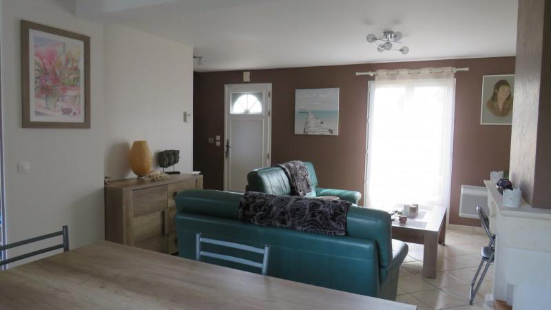 Sale house / villa Clichy-sous-bois 347000€ - Picture 4