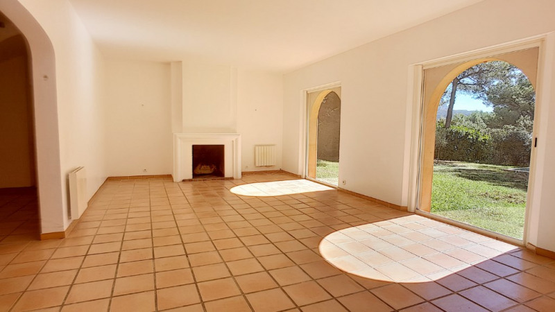 Location maison / villa Aix en provence 3 501€ CC - Photo 4