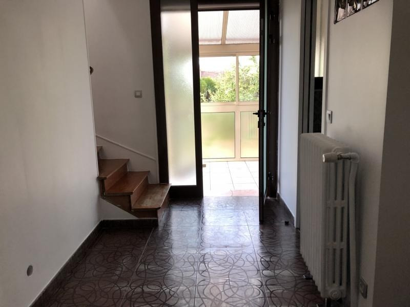 Vente maison / villa Antony 390 000€ - Photo 9