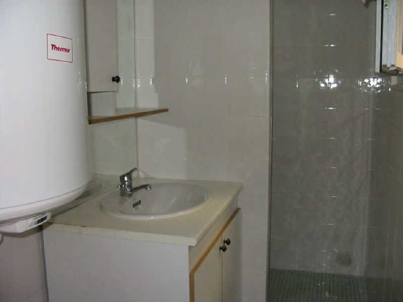Investment property apartment Carpentras 65 000€ - Picture 4
