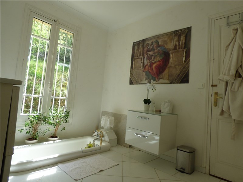 Verkauf von luxusobjekt haus Bagnols sur ceze 567000€ - Fotografie 10