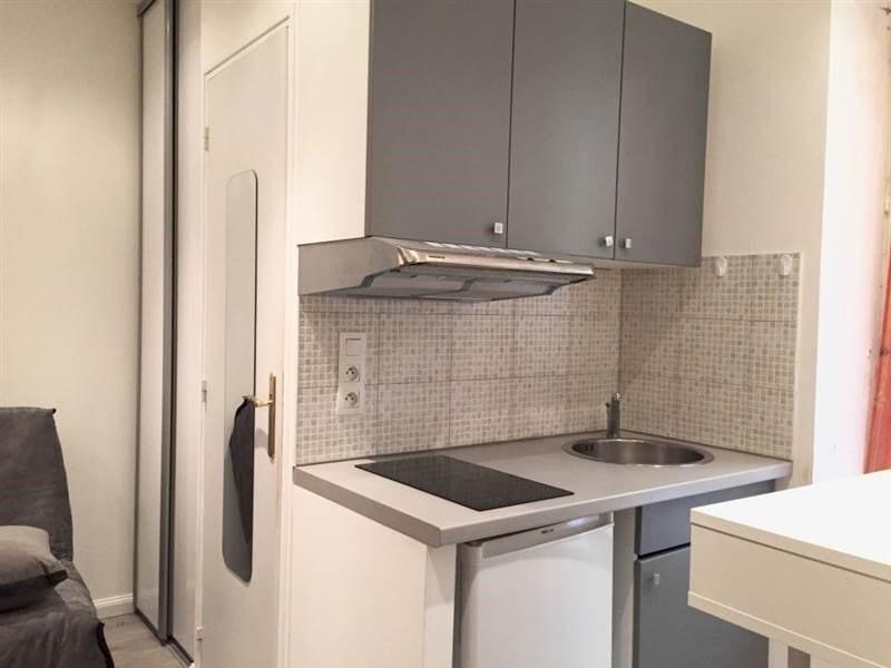 Alquiler  apartamento St germain en laye 450€ CC - Fotografía 2