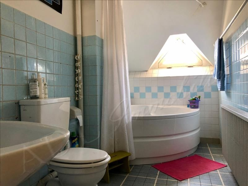 Vente de prestige maison / villa Chantilly 745000€ - Photo 10