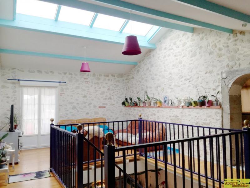 Vente maison / villa Cambon les lavaur 399000€ - Photo 4