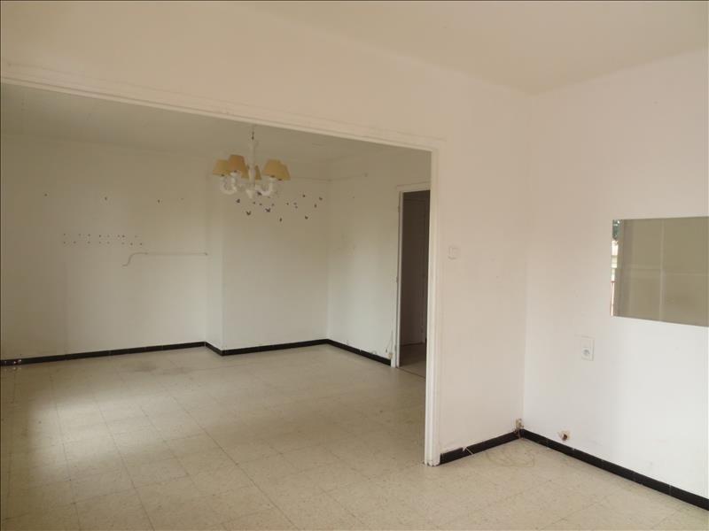 Sale apartment Montpellier 118000€ - Picture 2