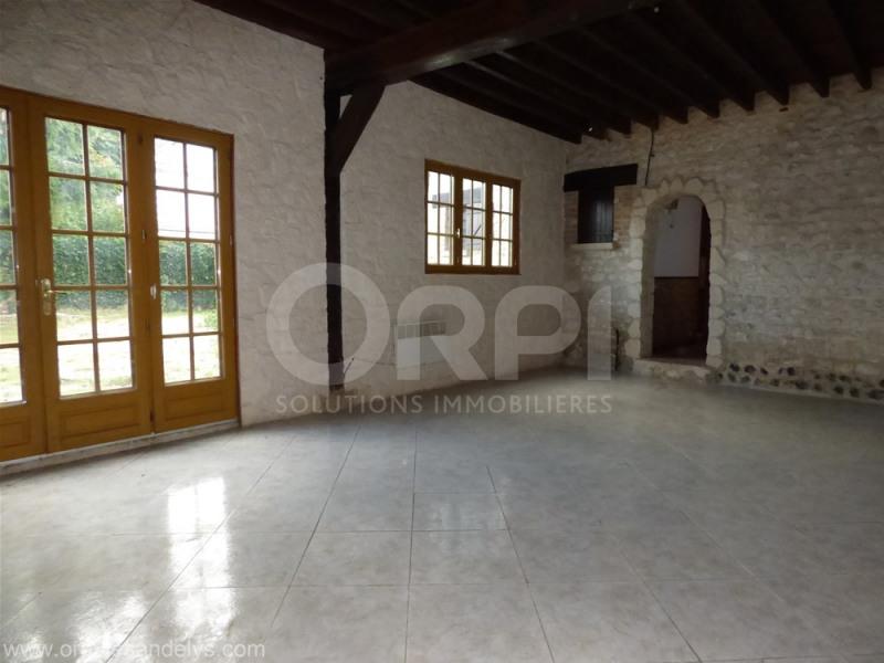 Sale house / villa Les andelys 265000€ - Picture 12