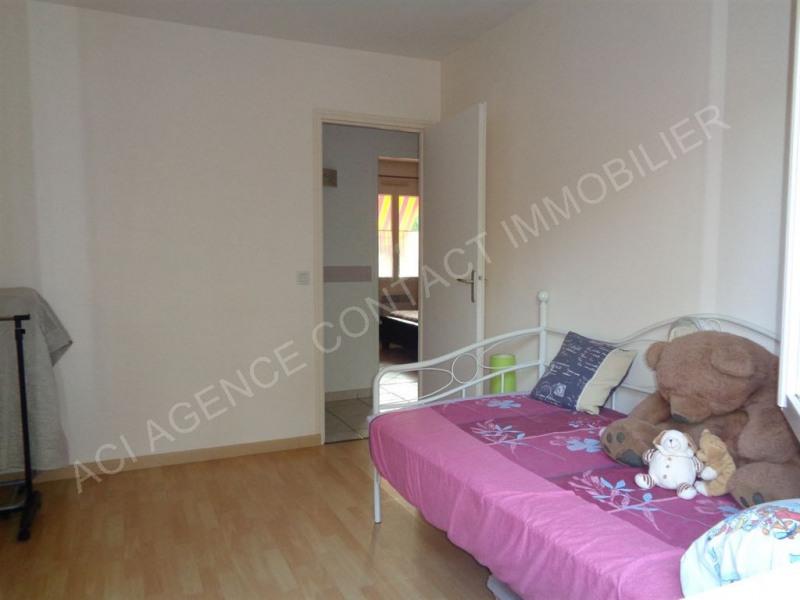 Vente de prestige maison / villa Mont de marsan 243000€ - Photo 5