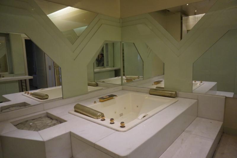 Vente immeuble Bordeaux 2987000€ - Photo 15