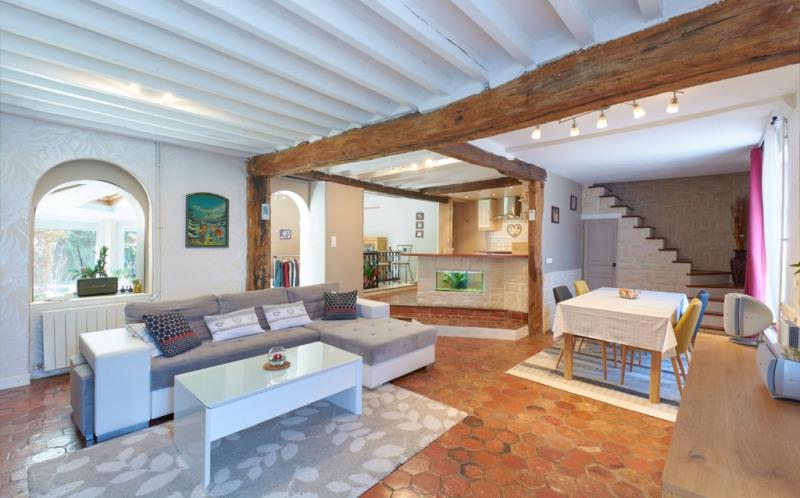 Vente maison / villa Chambly 369000€ - Photo 3