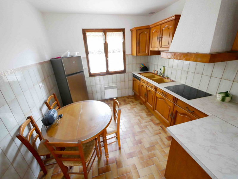 Sale house / villa Tarbes 165000€ - Picture 2