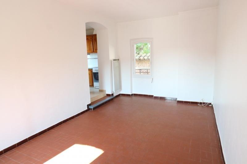 Sale apartment Puget sur argens 130000€ - Picture 4