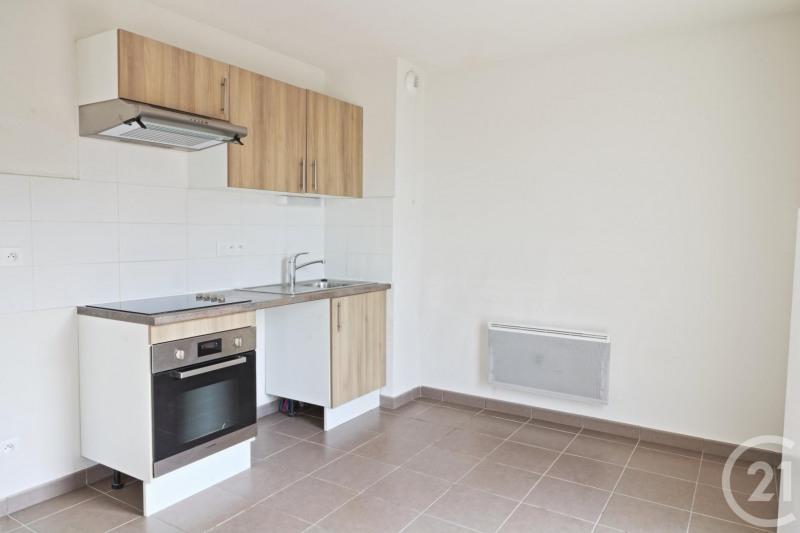 Rental house / villa Tournefeuille 897€ CC - Picture 2