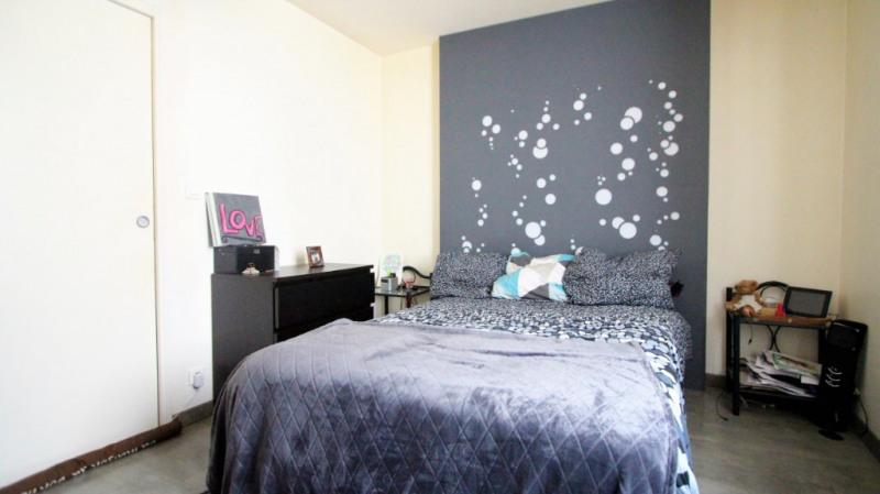 Venta  apartamento Bouxieres aux dames 189000€ - Fotografía 5