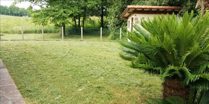 Vente maison / villa Hendaye 339000€ - Photo 5
