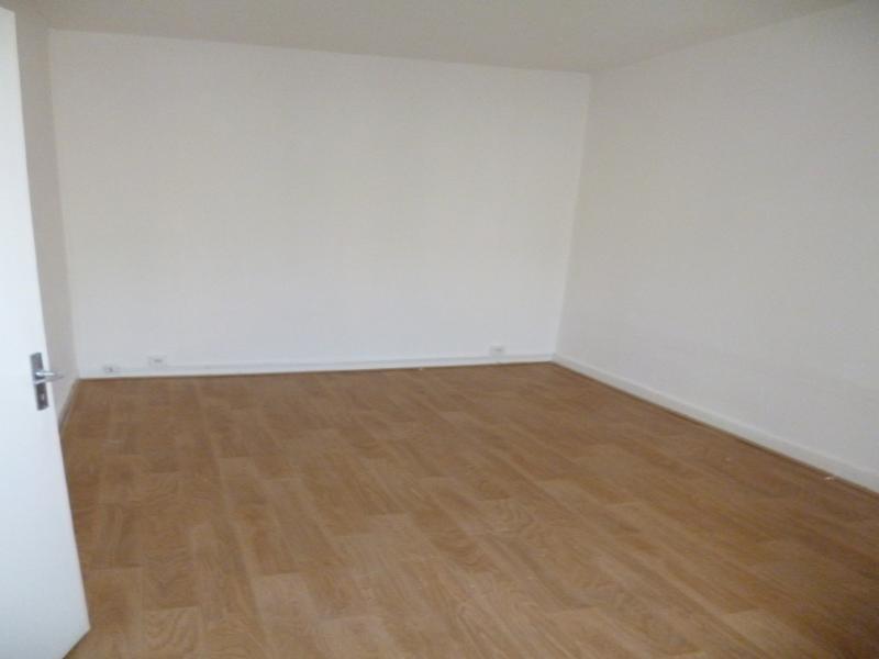 Location appartement Tarare 290€ CC - Photo 4