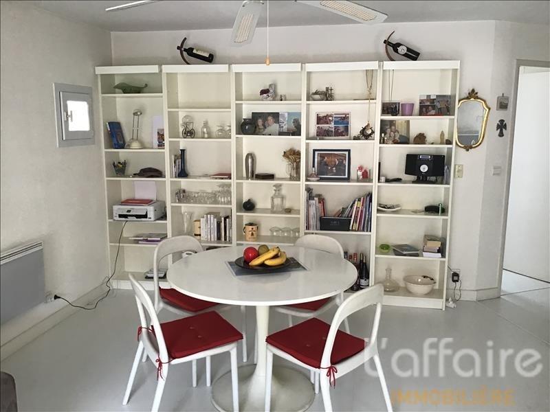 Sale apartment Frejus 268000€ - Picture 4
