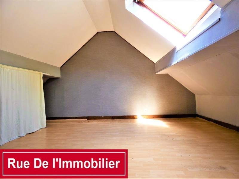 Vente maison / villa Saverne 139 100€ - Photo 4