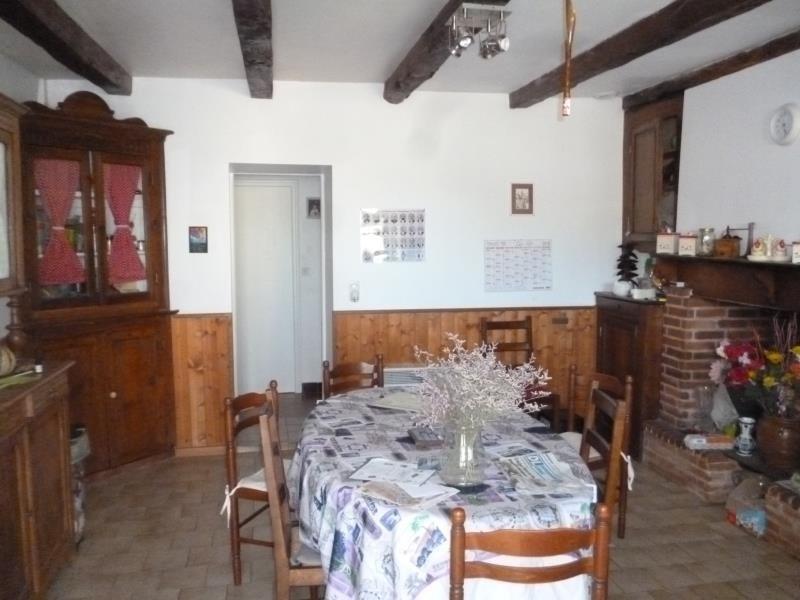 Sale house / villa Notre dame de sanilhac 107000€ - Picture 4