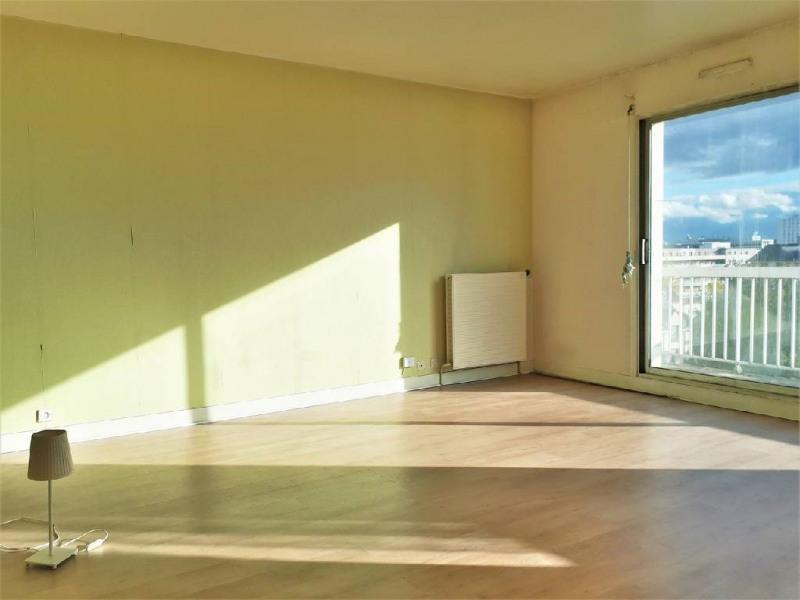 Sale apartment Meaux 99900€ - Picture 3