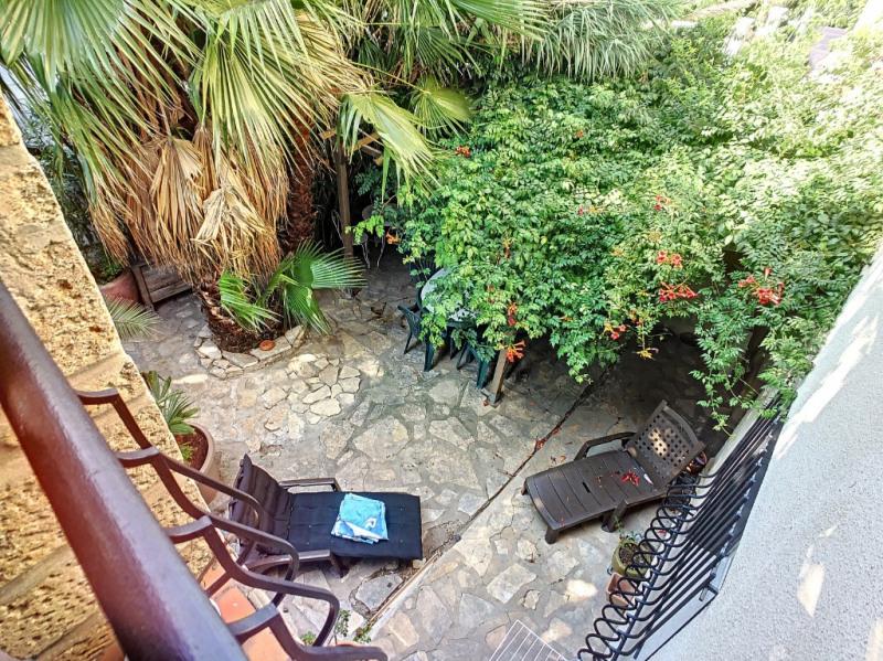 Sale house / villa Avignon 250000€ - Picture 1