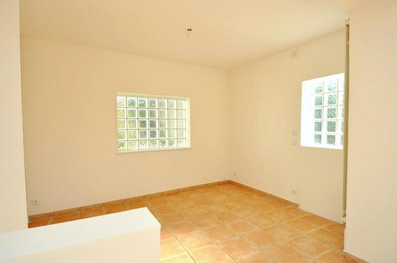 Sale house / villa Les molieres 279000€ - Picture 5