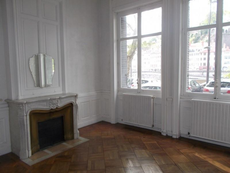 Type 3 rez-de-chaussée 80 m² Saint vincent