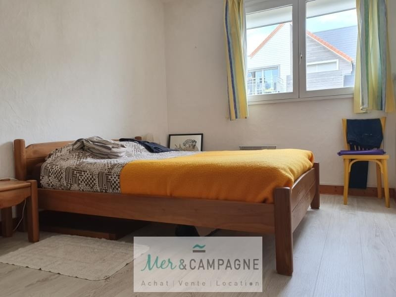 Vente appartement Fort mahon plage 214000€ - Photo 5
