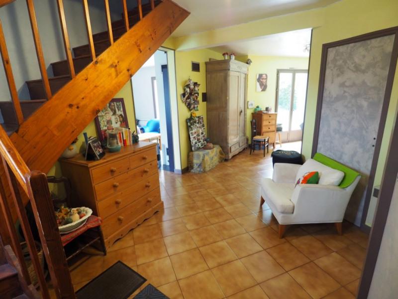 Vente maison / villa Dammarie les lys 269000€ - Photo 5