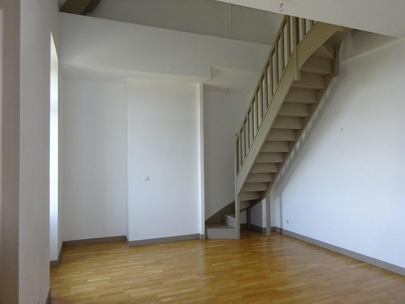 Locação apartamento Sainte-foy-lès-lyon 1110€ CC - Fotografia 4