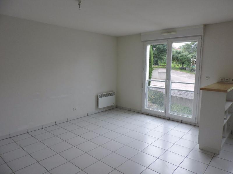 Location appartement Limoges 436€ CC - Photo 2