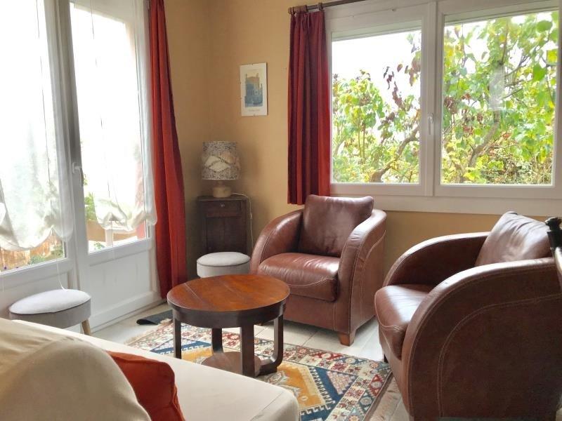 Sale house / villa St brieuc 126600€ - Picture 6