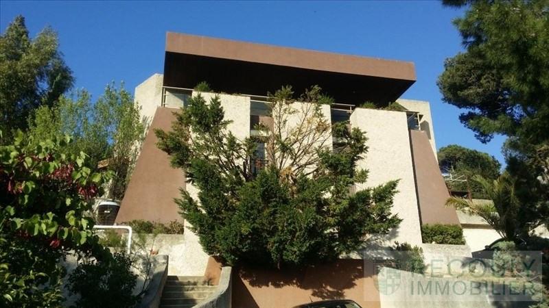 Vente de prestige maison / villa Marseille 7ème 1560000€ - Photo 6
