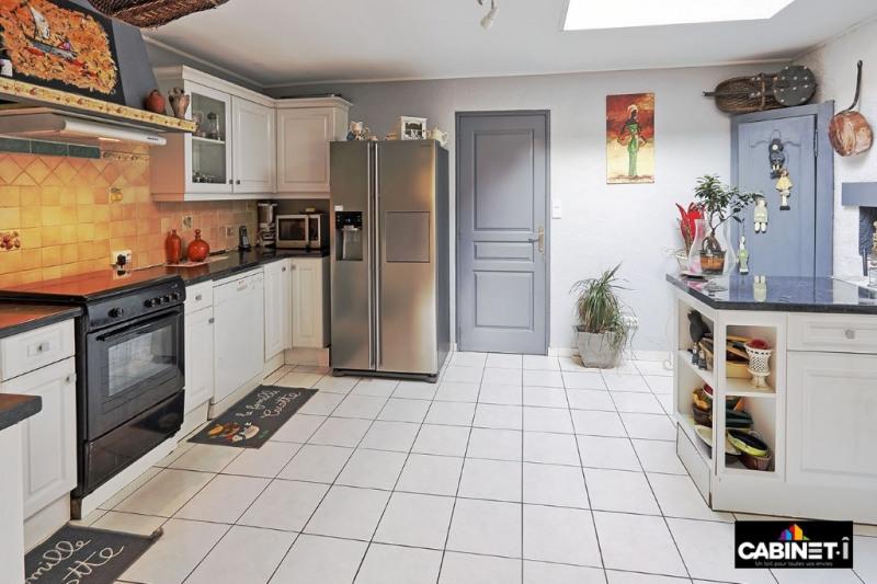 Vente maison / villa St etienne de montluc 360900€ - Photo 6