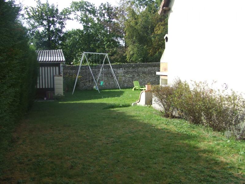Vente maison / villa Saint etienne du rouvray 278000€ - Photo 8