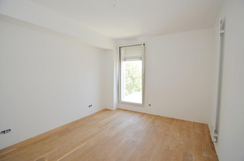 Vente de prestige appartement Nantes 560500€ - Photo 4