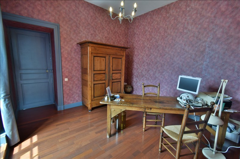 Vente appartement Pau 425 000€ - Photo 3