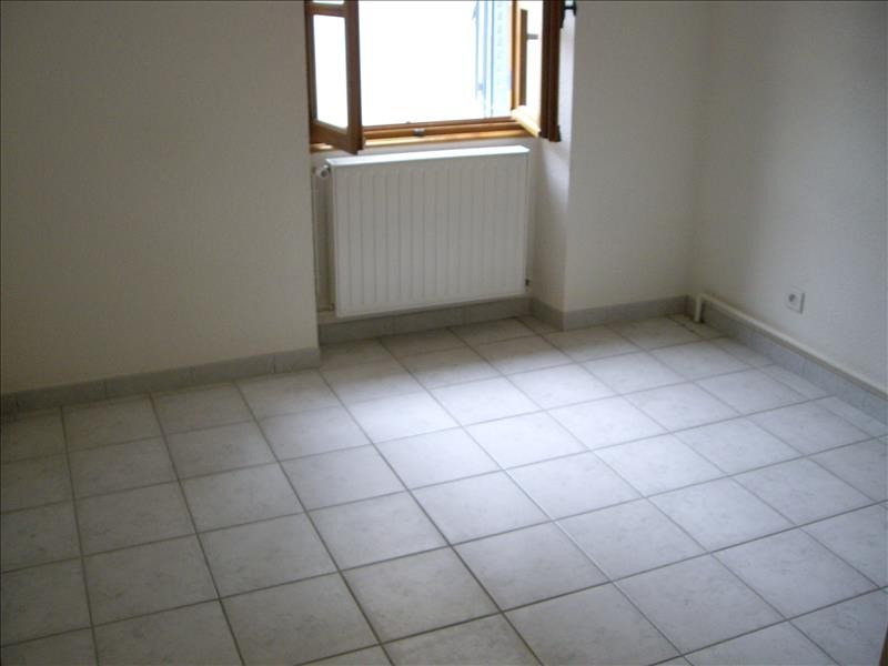 Rental apartment Roanne 528€ CC - Picture 7