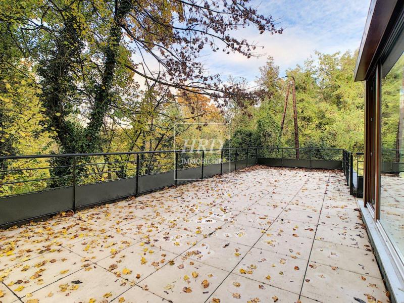 Vente de prestige maison / villa Illkirch-graffenstaden 580000€ - Photo 3
