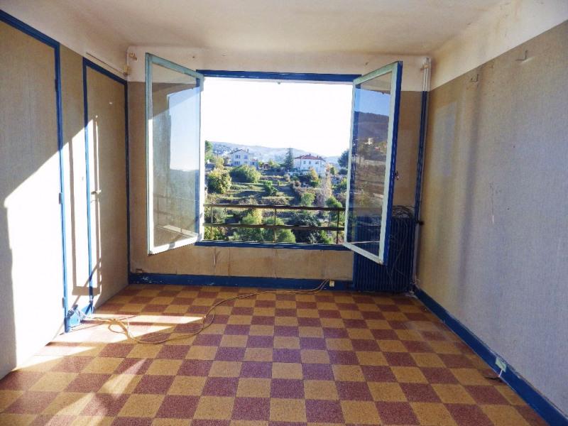 Vente maison / villa Colomars 375000€ - Photo 10